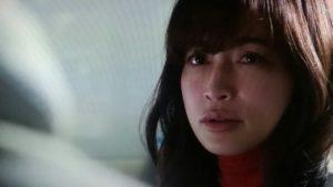 唇おばけな長谷川京子さんの画像