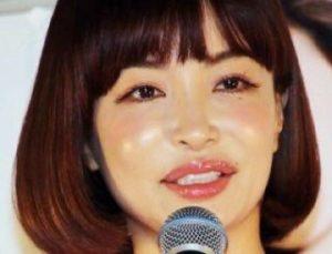 平子理沙さんの画像