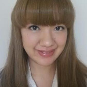 宮田俊哉さんの姉の画像