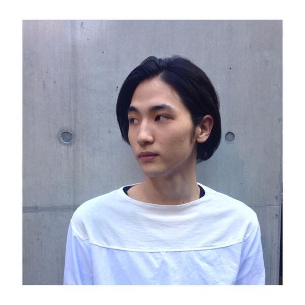 米倉強太さんの画像8