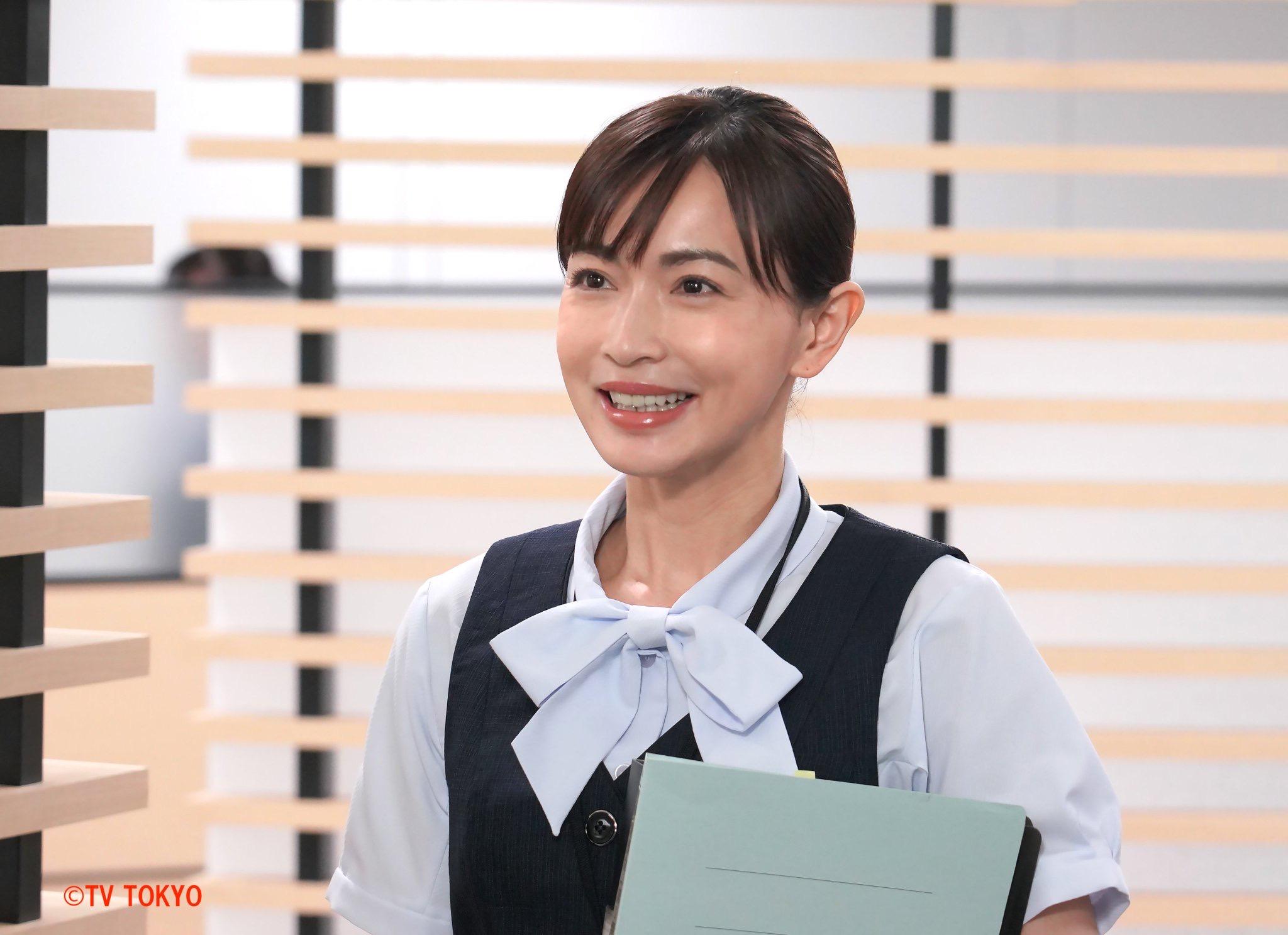 長谷川京子さん画像2