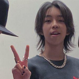 YOSHIさん画像1