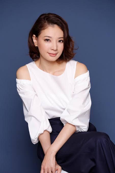 彼女 坂本 昌行 V6坂本昌行と元宝塚の朝海ひかるデート目撃!年内結婚の可能性が