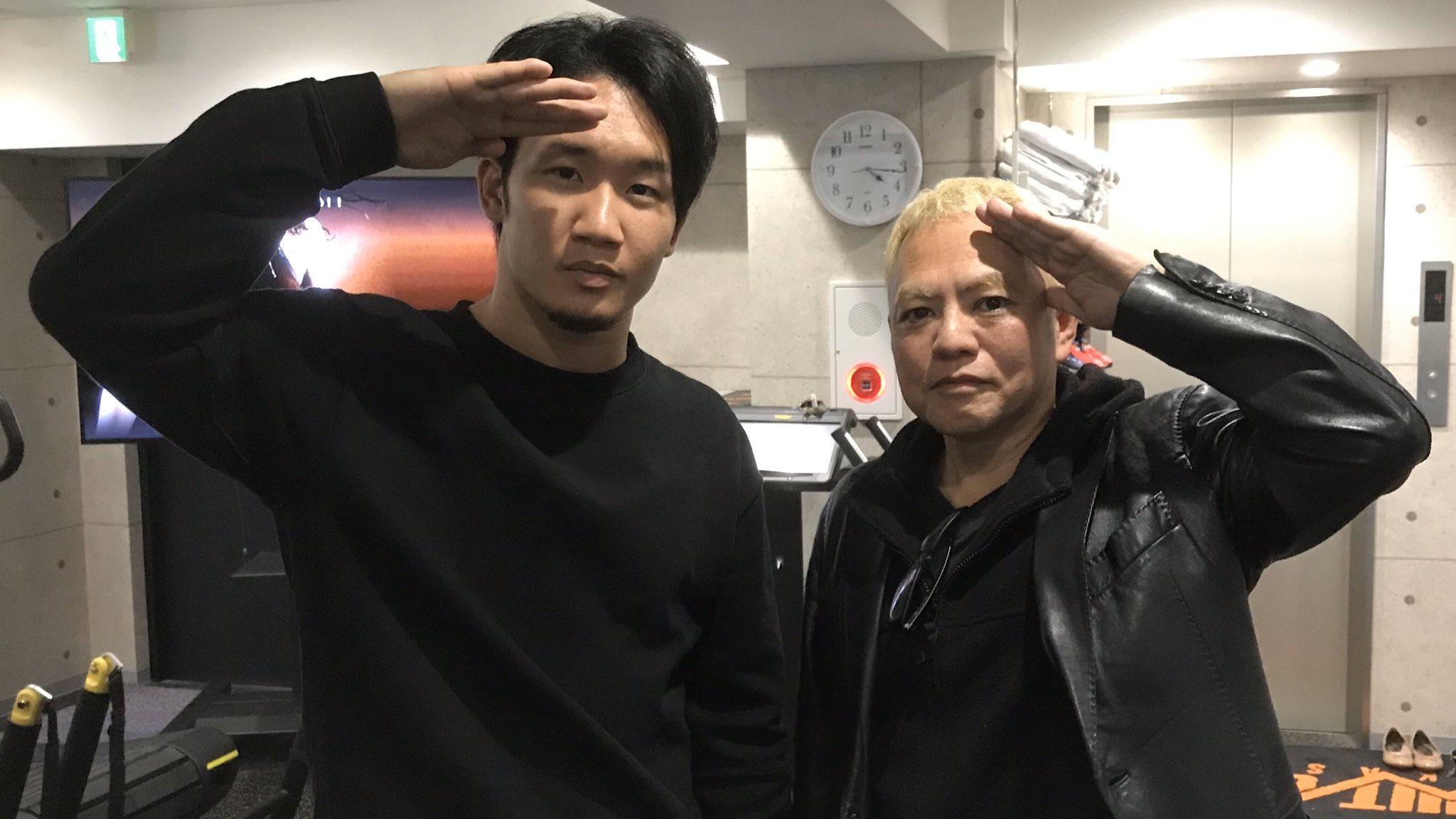 朝倉未来さん画像7