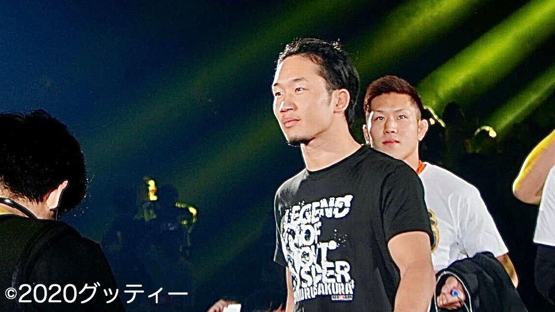 朝倉未来さん画像4