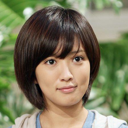 夏菜さん画像5