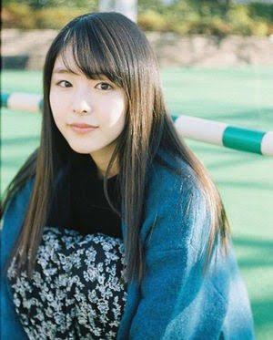 唐田えりかさん画像12