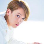 松倉海斗の好きなタイプの女性!彼女や熱愛に性格も調査!