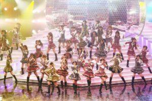 AKB48画像