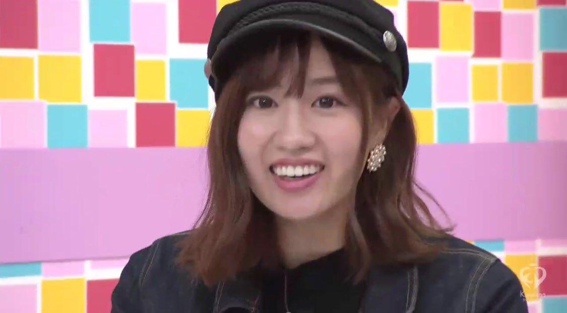 青山玲子さん画像6