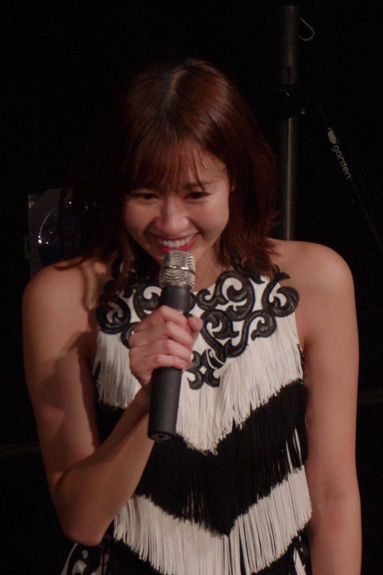 青山玲子さん画像8