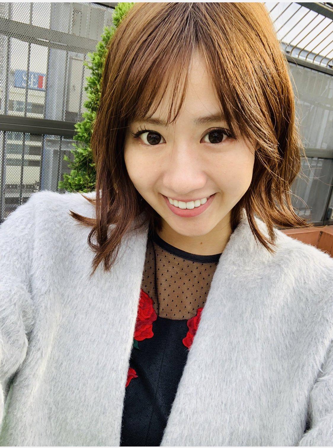 青山玲子さん画像12