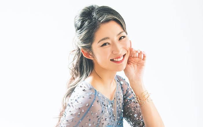 福田萌子さん画像2