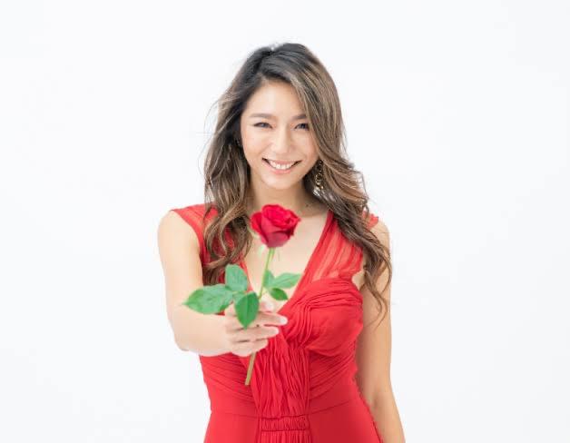 福田萌子さん画像8