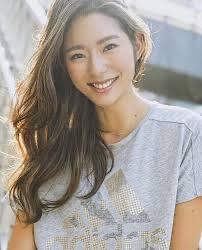 福田萌子さん画像7