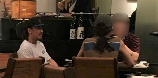 川口春奈さん谷地祐介さん画像9
