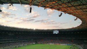 サッカー画像2