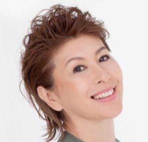 山田優さん母親の現在の顔画像3