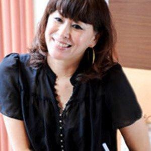 山田優さんの母親の現在の顔画像2