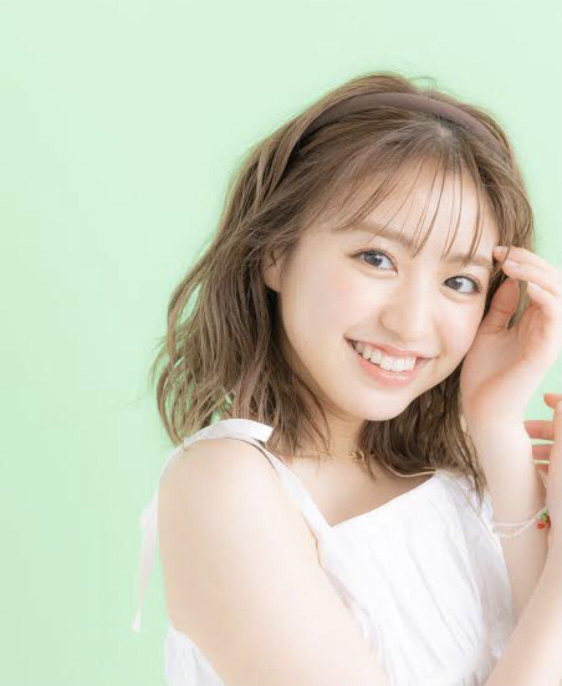 野々村真さんの娘、香音さん顔画像3