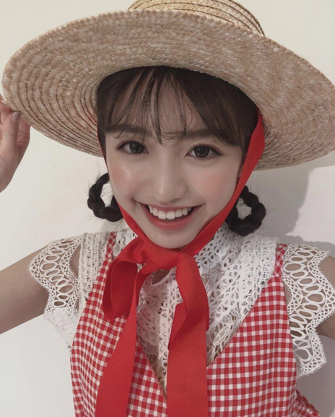 野々村真さんの娘、香音さん顔画像12